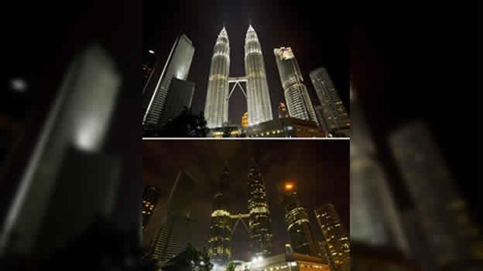 torres_petronas_malasia