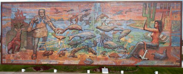 Mural de Ernesto Ríos Rocha.jpeg
