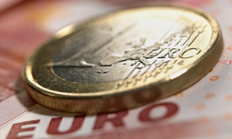 Italia también colocó 2,870 mdd en bonos a cinco años.  (Foto: Getty Images)