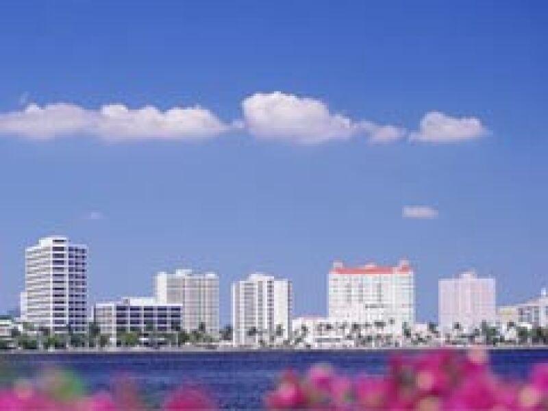 Florida, otrora centro de operaciones de Madoff. (Foto: Archivo)