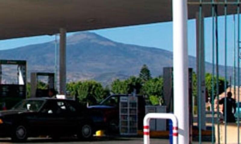Gasoliner�as-de-Pemex-02