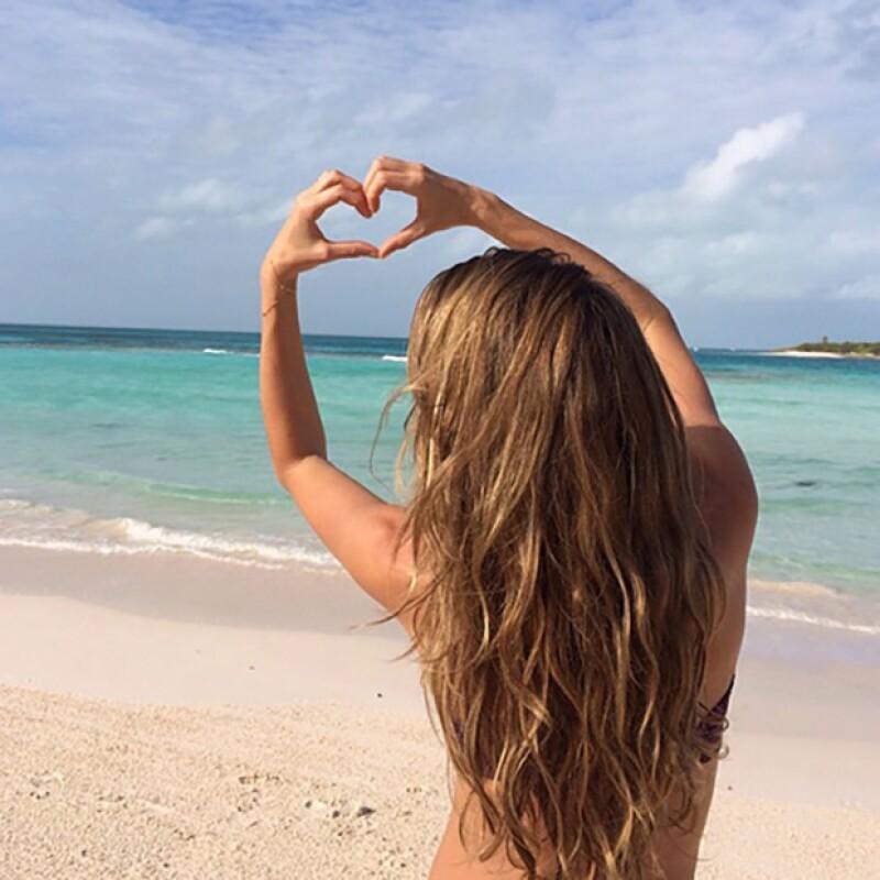 ¡Las tendencias más cool en beachwear pueden ser tuyas!