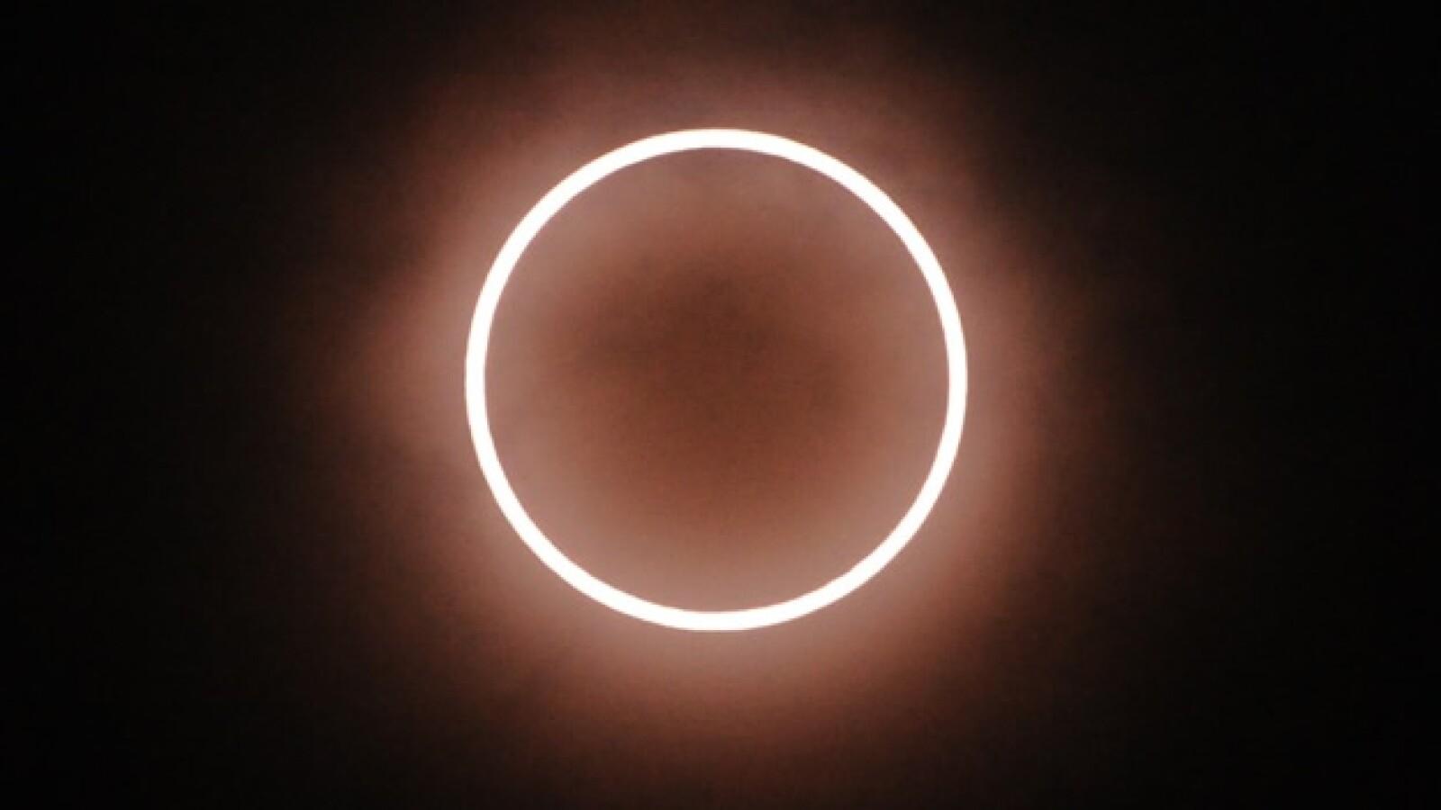 japon_eclipse