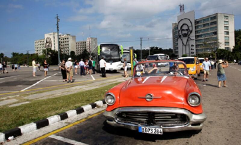 La salida de Cuba de la lista negra allanaría el camino a la normalización de relaciones. (Foto: Reuters)