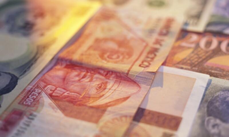 Condonar un crédito fiscal involucra a toda la sociedad, dijo el IFAI. (Foto: Getty Images)