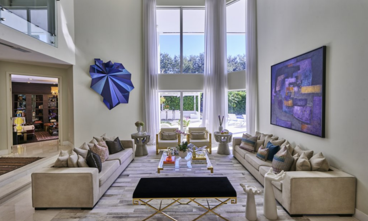 El mercado inmobiliario de Miami está en plena ebullición