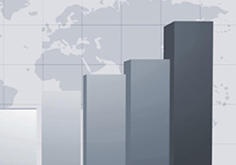 La OCDE ve además un crecimiento de la economía de EU del 3.1% y del 3.4% en cada uno de los dos primeros trimestres. (Foto: Photos to Go)