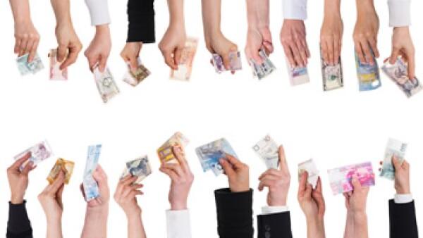 Más de 4,000 startups ya se han inscrito en la plataforma Indiegogo. (Foto: Shutterstock )