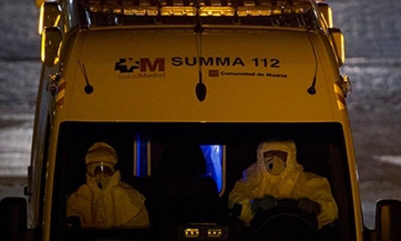 ebola 10