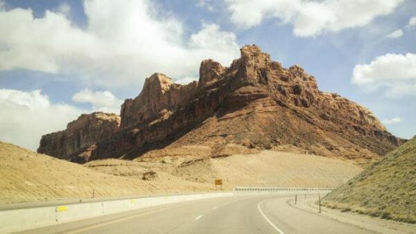 autopista_2