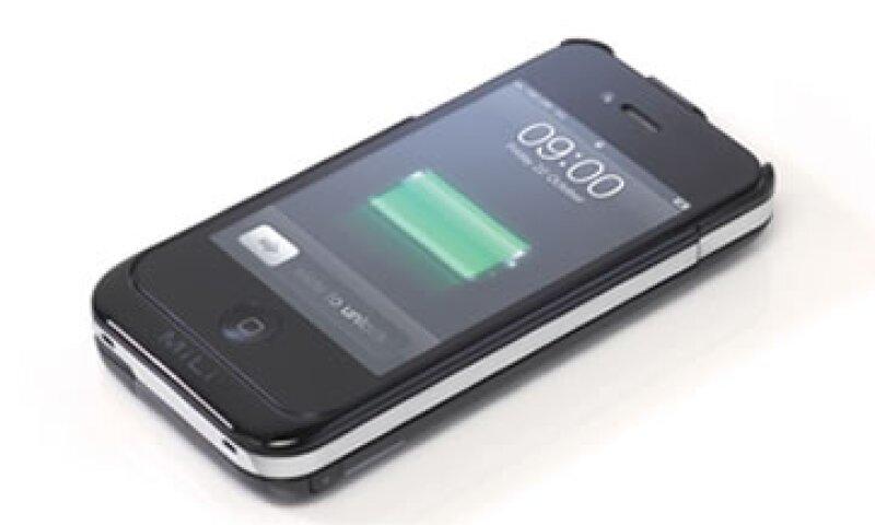 Las baterías de litio funcionan mejor manteniéndolas entre el 20% y el 80% de energía. (Foto: Getty Images)