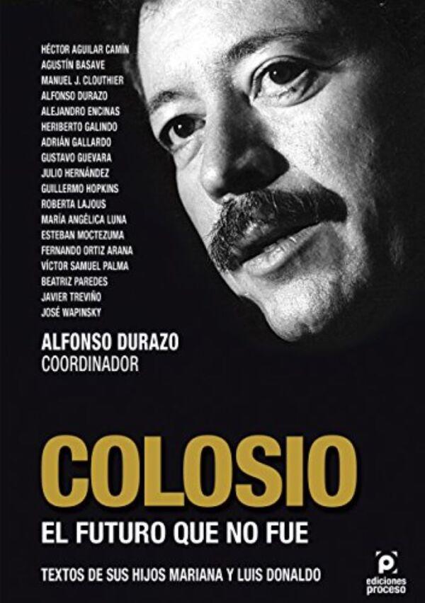 Luis Donaldo Colosio 6.jpg