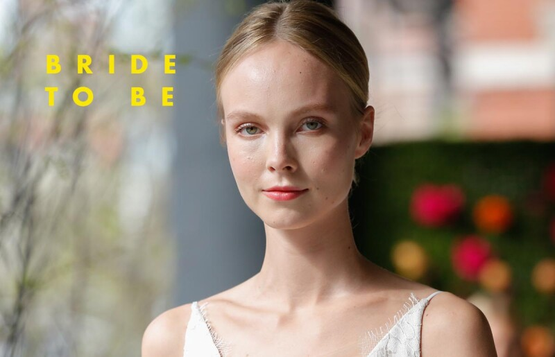 destacada-bride