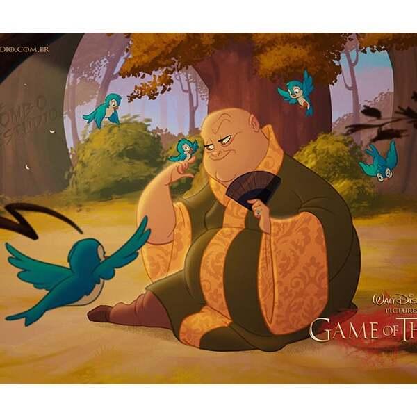 Varys-His-Little-Birds