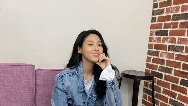 Instagram/ Seolhyun