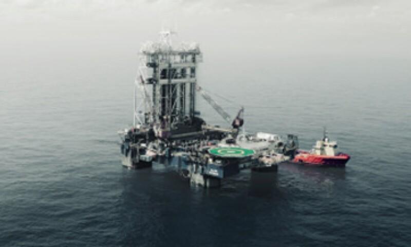 Petrobras no está dispuesta a vender activos a cualquier precio, según fuentes. (Foto: iStock by Getty Images. )