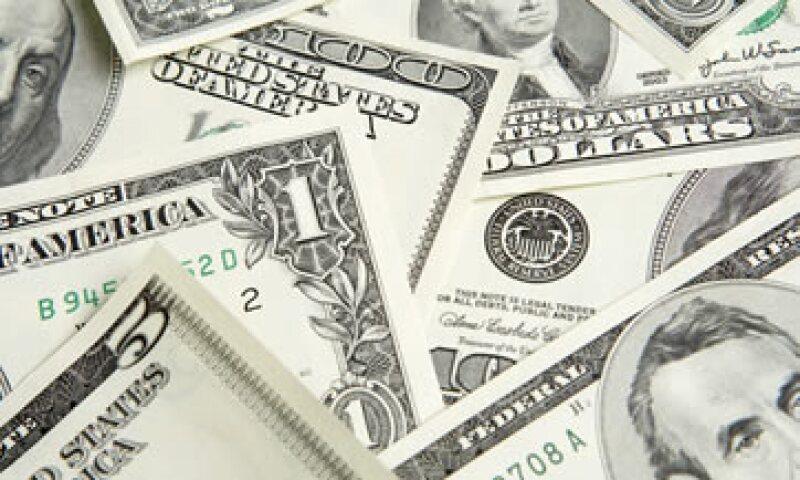 Las remesas han tenido una tasa de crecimiento positivo por 13 meses consecutivos. (Foto: Thinkstock)