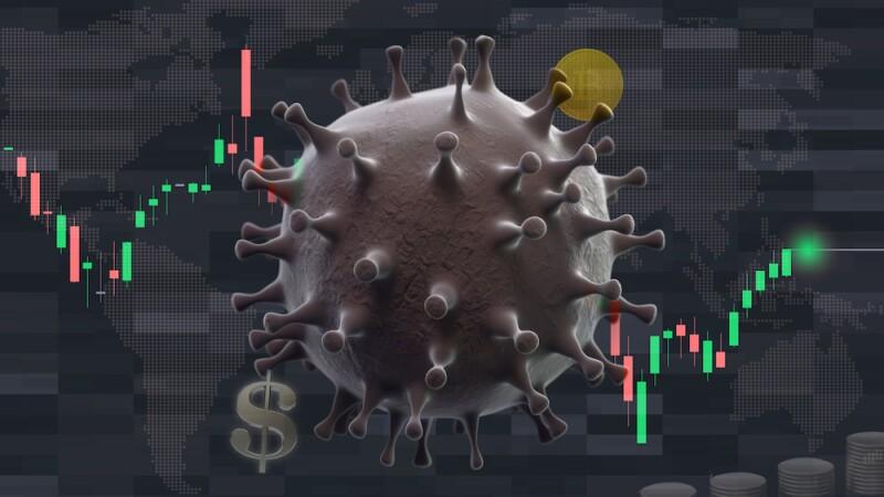 Coronavirus y economía - coronavirus - economia