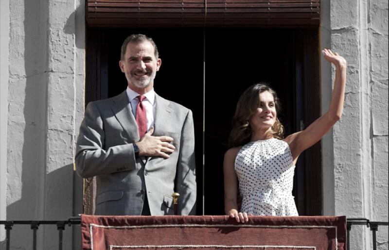 Monarquia-Espanola-Crisis