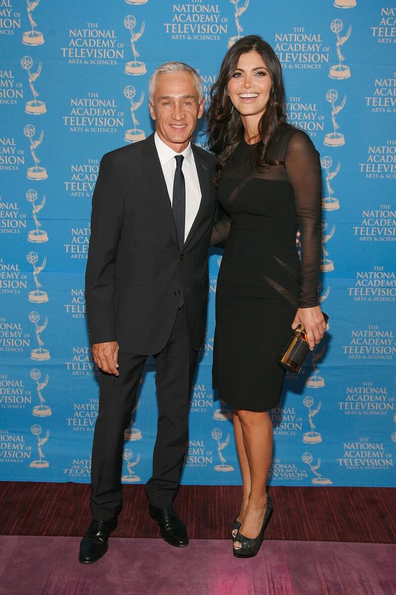 33rd Annual News & Documentary Emmy Awards