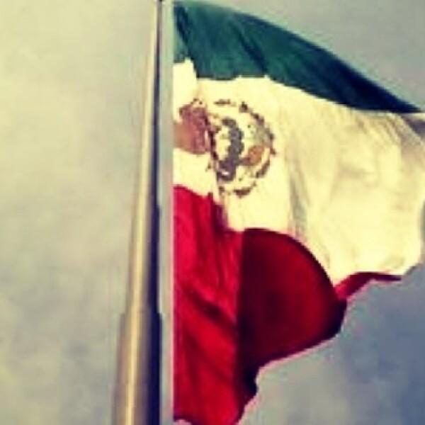 irpt-banderamex5