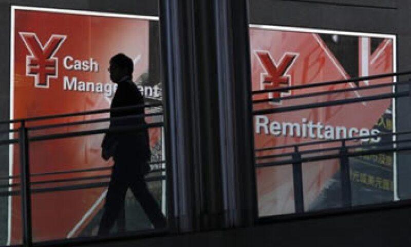El crecimiento anual de la medición amplia del agregado monetario M2 en China se aceleró a 15.9% en junio. (Foto: Reuters)