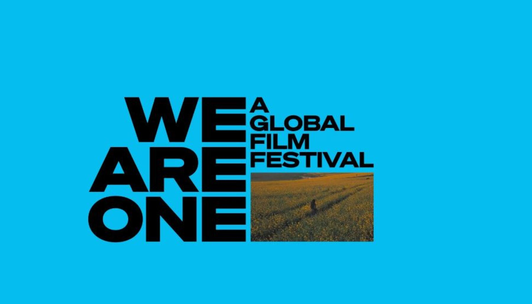 we are one film.JPG