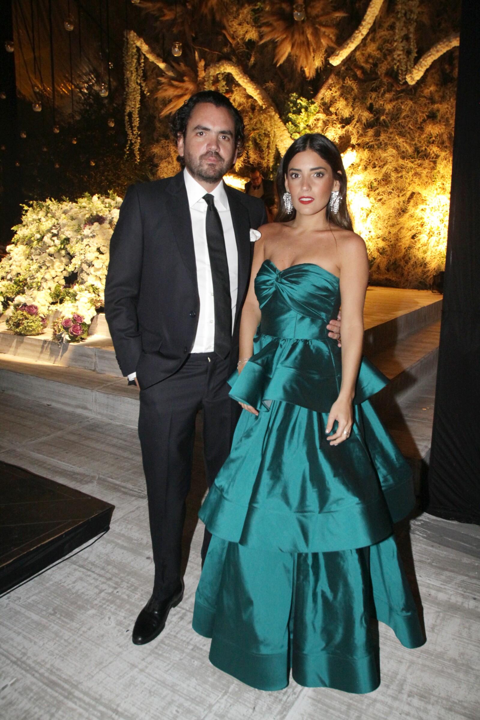 Fernanda Moyano y Francisco Lebrija.JPG