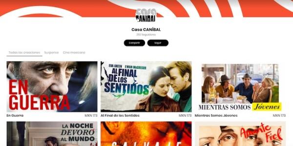 cine-canibal-mexico-streaming