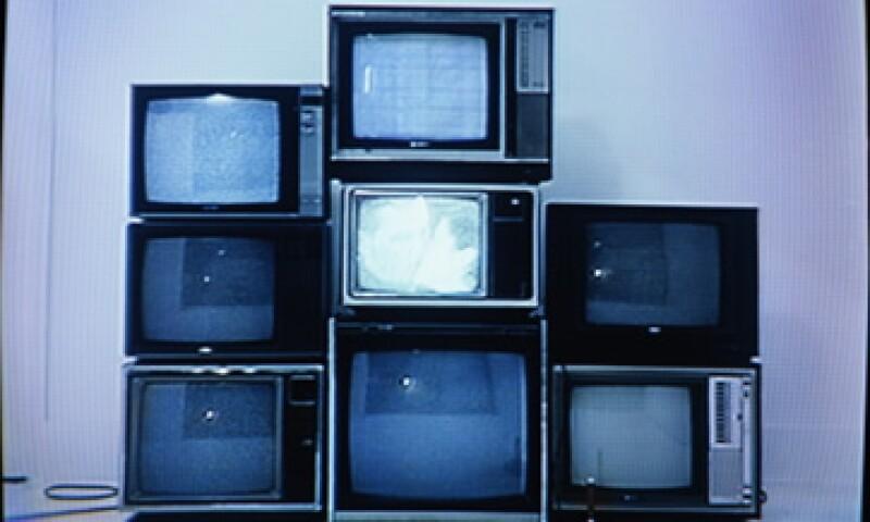 Las bases de la licitación para la tercera cadena de TV serán publicadas en noviembre. (Foto: Archivo)