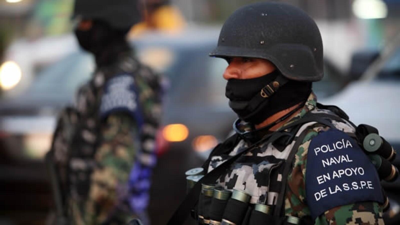 marina policía intermunicipal veracruz 2