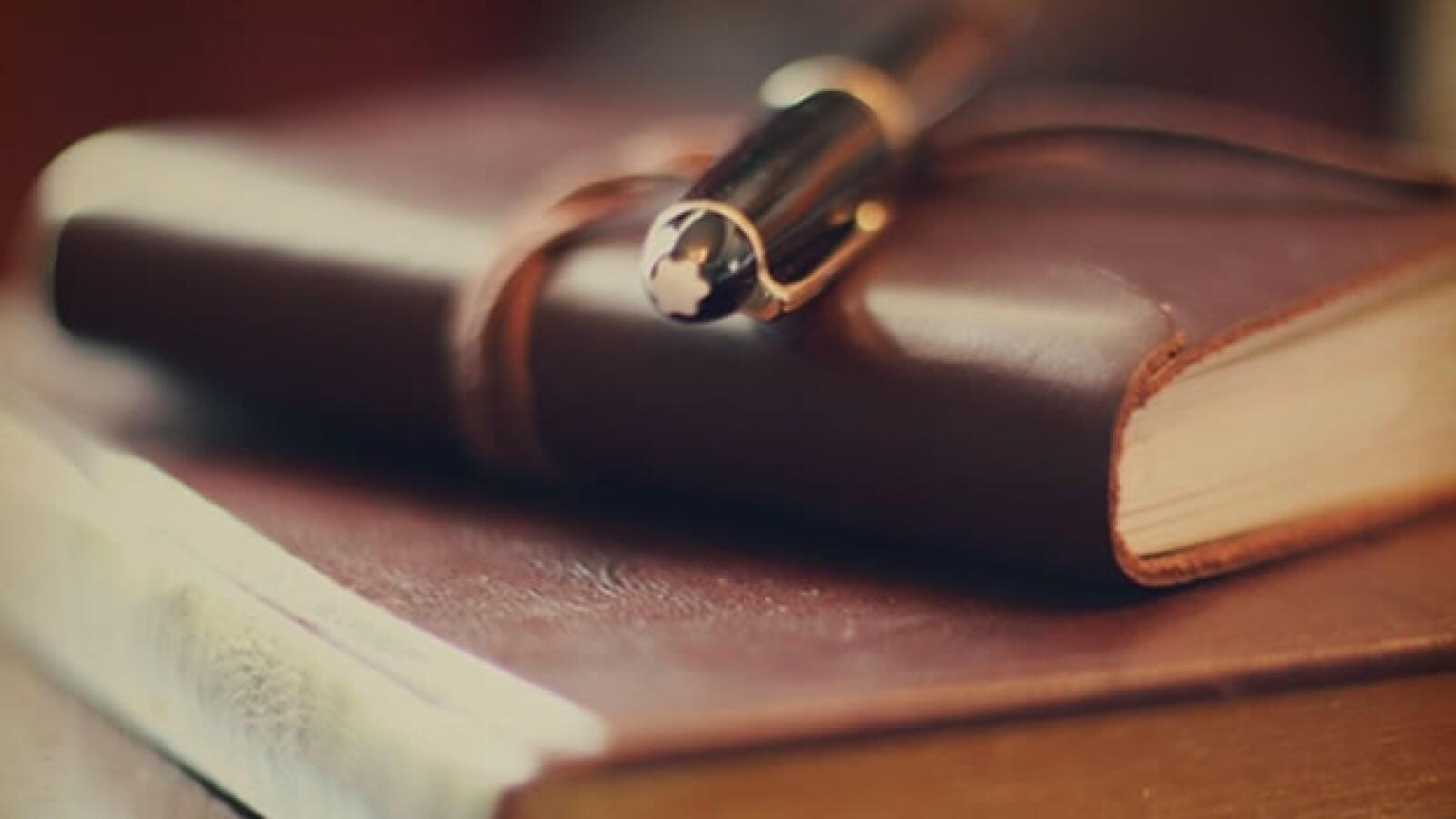 ballpointpen pluma cuadernos escribir
