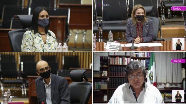 consejeros-INE-toma-protesta.jpg