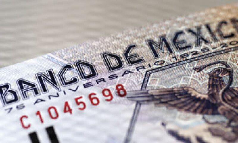 La impresión de euros ocupa más del 70% del papel producido. (Foto: Archivo)