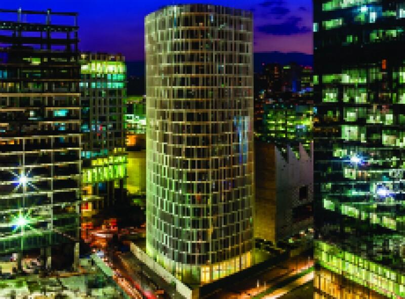 P Torre Jumex