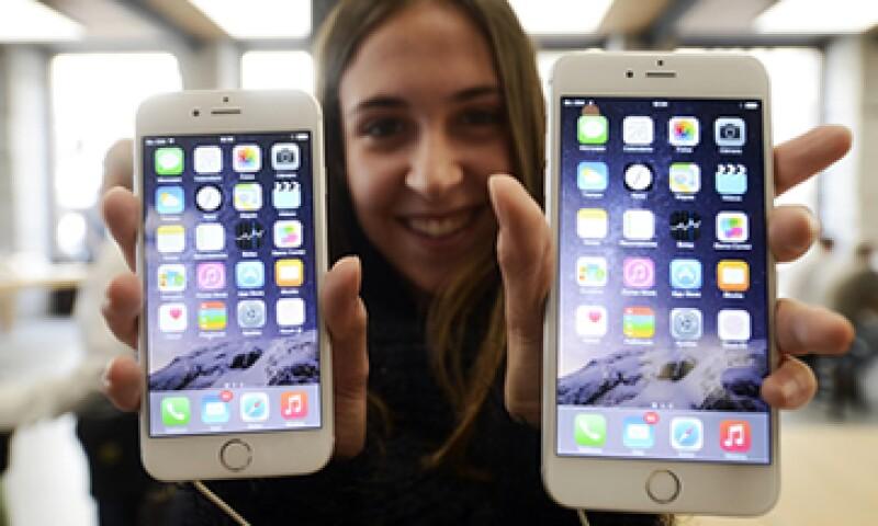 Las promociones en la AppStore son por tiempo limitado. (Foto: Getty Images)