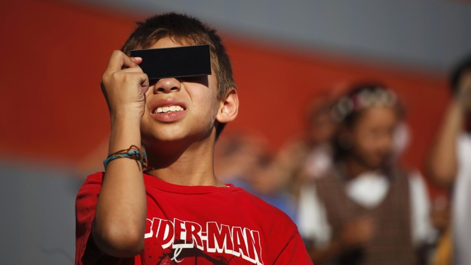 eclipse parcial de sol 3