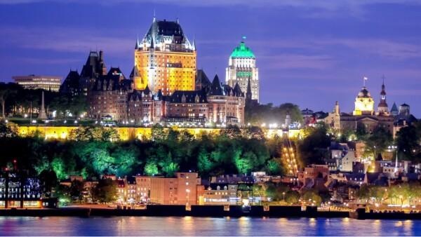 Quebec ofrece estudios, trabajo y residencia permanente a mexicanos