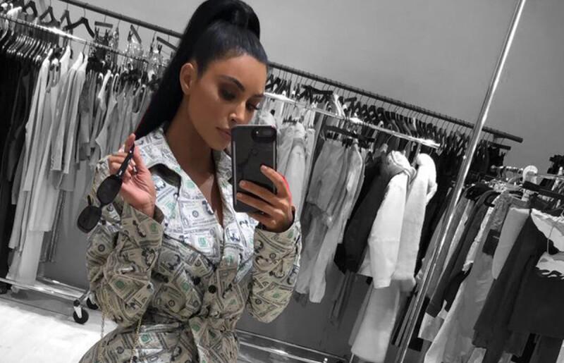 Kim-Kardashian-Dolalrs