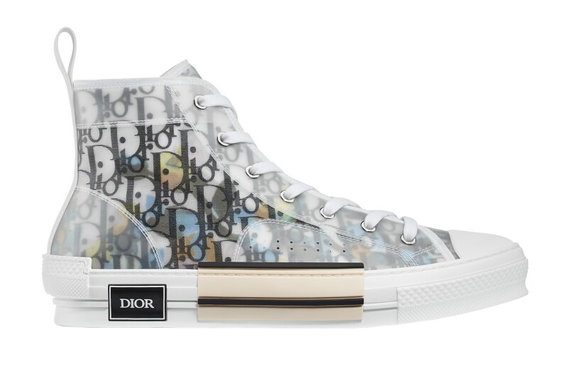 dior_homme_spring_20_acc_shoes_8.jpg