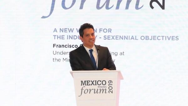Francisco Quiroga Fernández