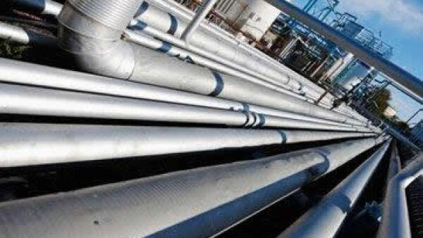 La construcción de gasoductos es uno de los principales negocios de IEnova. (Foto: Getty Image)
