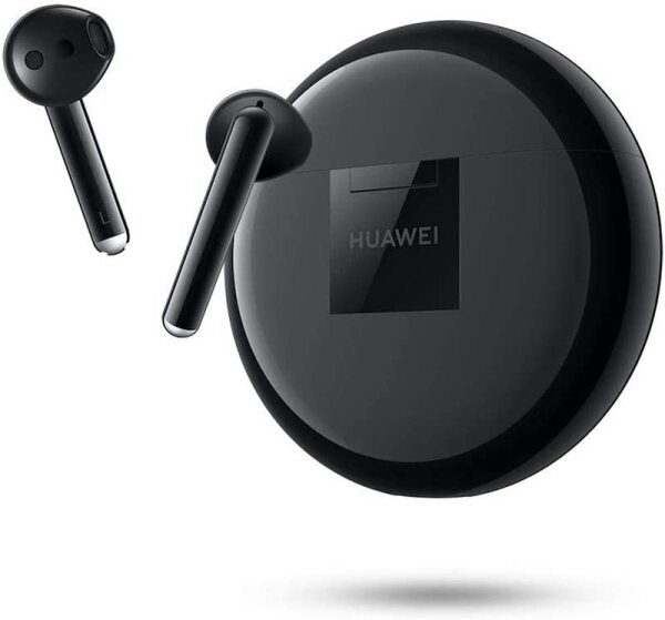 Life and Style Huawei.jpg
