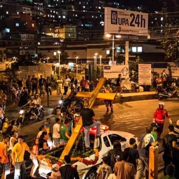 cruz_brasil4