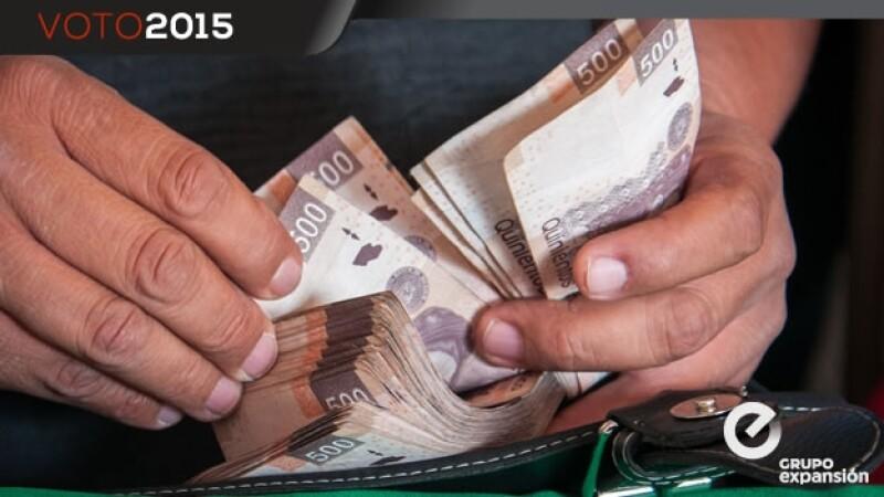 dinero_partidos_politicos