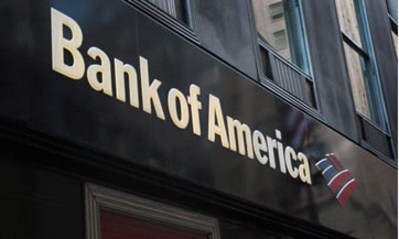 El Banco ha obtenido beneficios a pesar de las sanciones. (Foto: Getty Images)