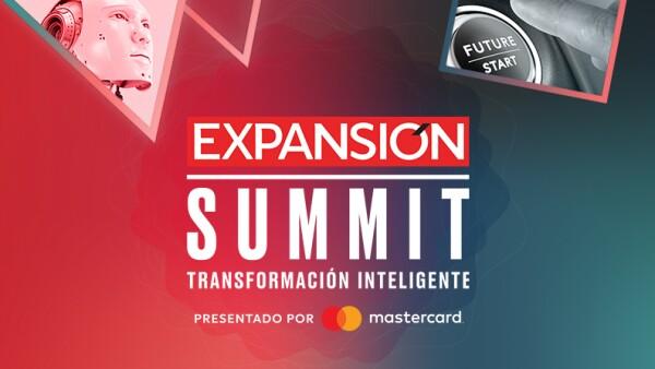 Expansión Summit
