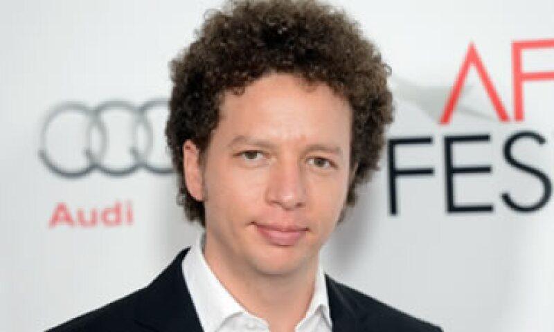 Michel Franco ganó en la sección Una cierta mirada del festival en 2012 con su cinta 'Después de Lucía'. (Foto: Getty Images )