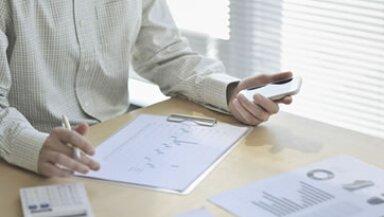 De no presentar las pruebas necesarias, el SAT notificará la resolución a los contribuyentes. (Foto: Getty Images)