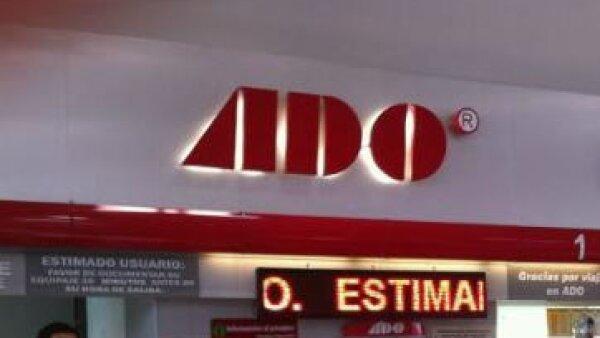 Para AU el grupo destinó una inversión superior a los 10.5 millones de pesos. (Foto: ADO)